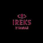 ireks logo