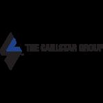 carlstar logo