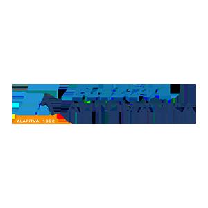 elszöv logo