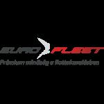 euro fleet logo