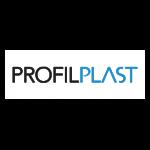 profilplast logo