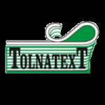 Tolnatext logo_200x200.jpg