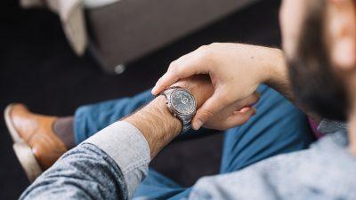 időt spórol a felhasználó